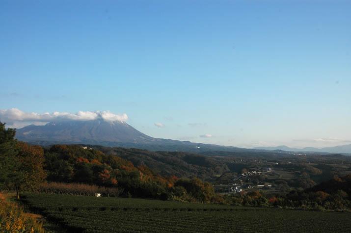 091125 大山と淀江.jpg