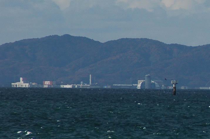 091130 淀江から見るPLANT-5.jpg