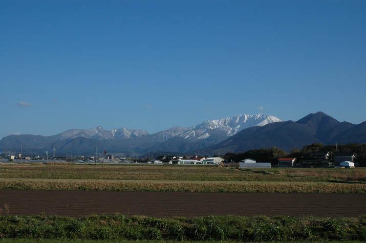 091205 大山町の大山.jpg