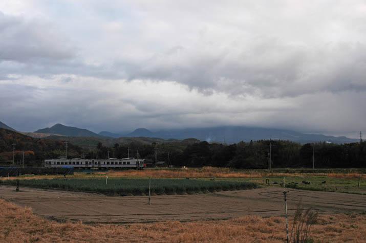 091207 雲に覆われた大山.jpg