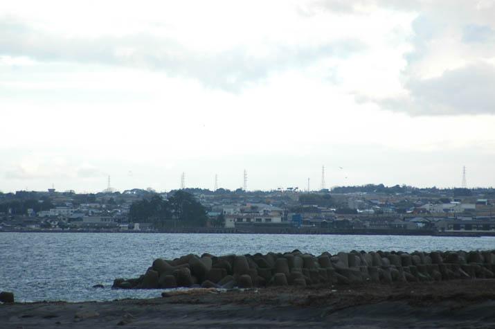 091211 海岸の先は・・.jpg