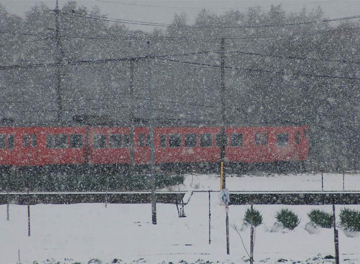091219 ポカポカ山陰線列車.jpg