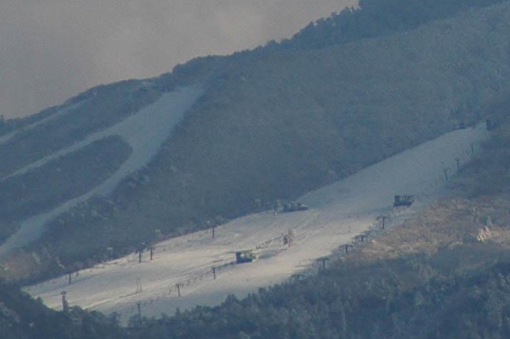 091222 大山 中の原スキー場と上の原スキー場.jpg