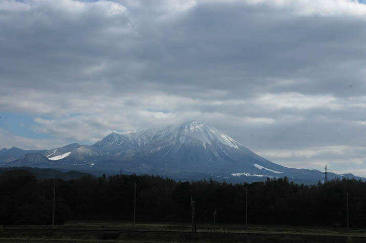 091229 今日の大山.jpg
