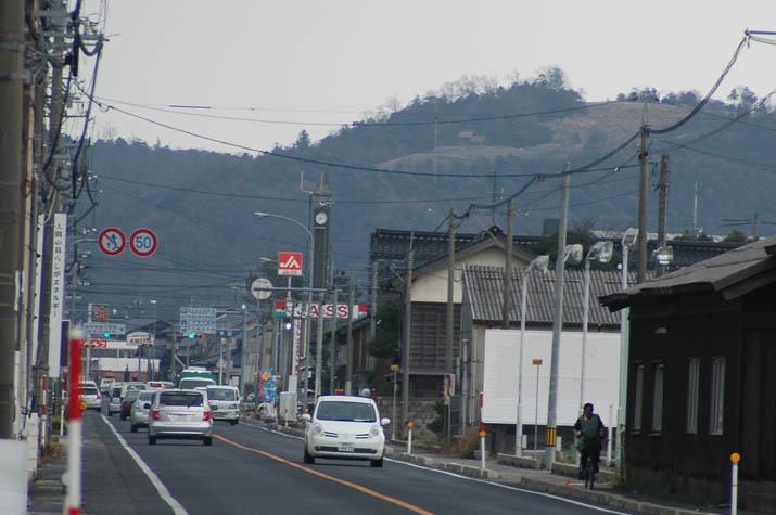 091230 淀江近くの国道9号.jpg
