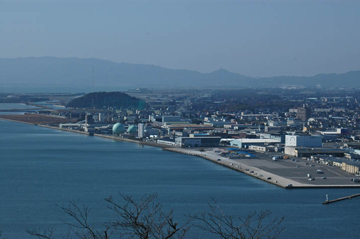 100k_061 中海と旗ヶ崎の埋め立て地域.jpg