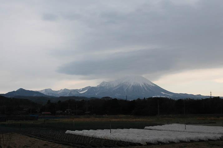 100104 今日の大山.jpg
