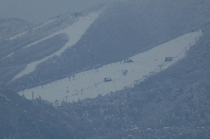 100109 大山スキー場.jpg