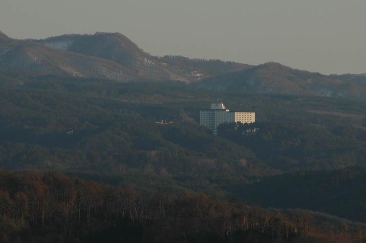 100125 大山ロイヤルホテル.jpg