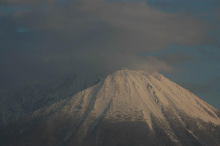 100126 大山の山頂.jpg