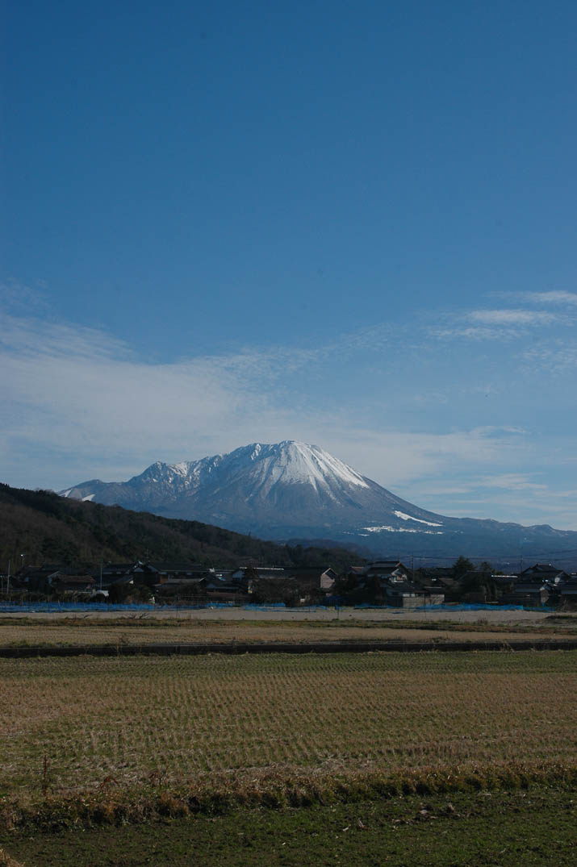 100128 綺麗な大山.jpg