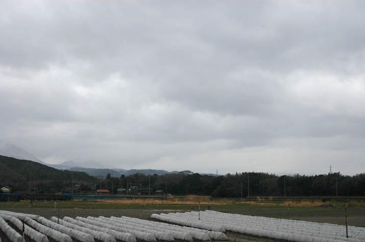 100212 空を覆う雲.jpg