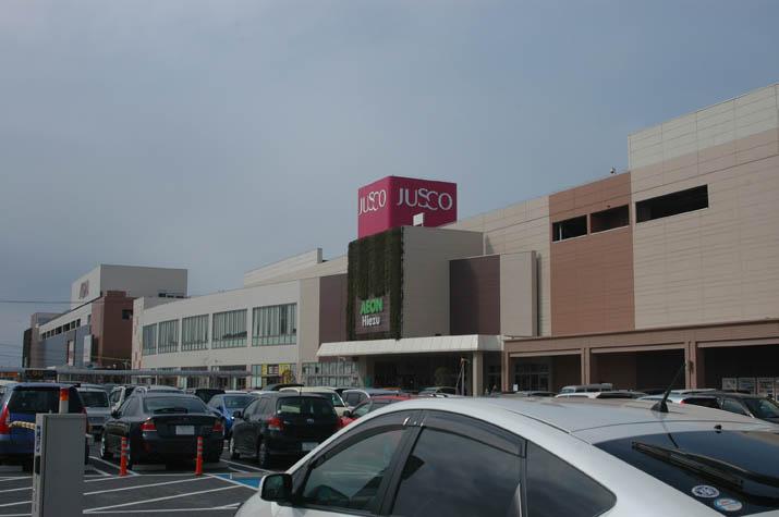 100213 ジャスコの駐車場.jpg
