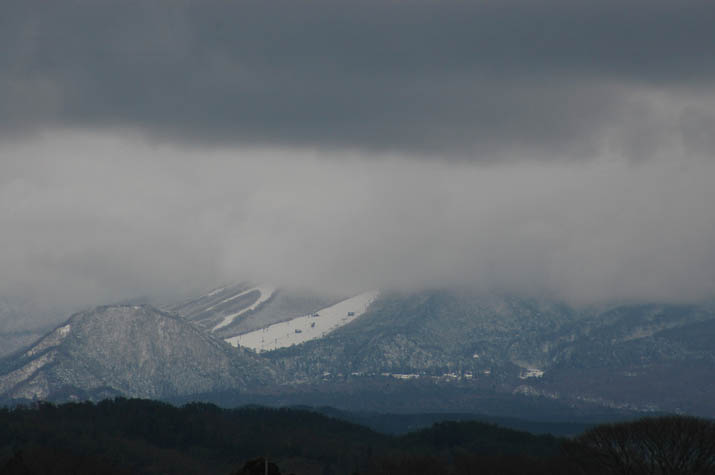 100214 大山スキー場周辺.jpg