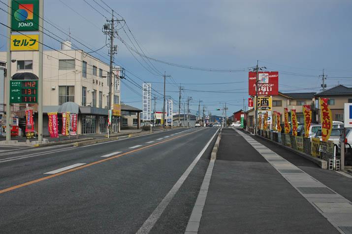 100215 9号線佐陀付近 鳥取方面.jpg