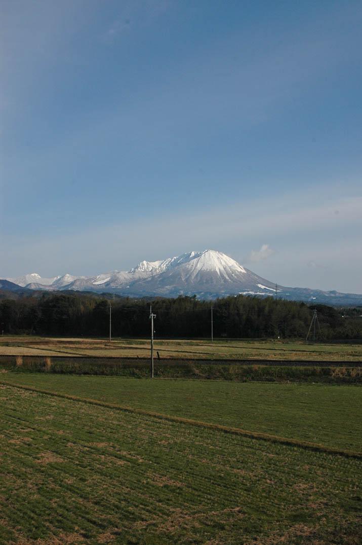 100217 今日の大山.jpg