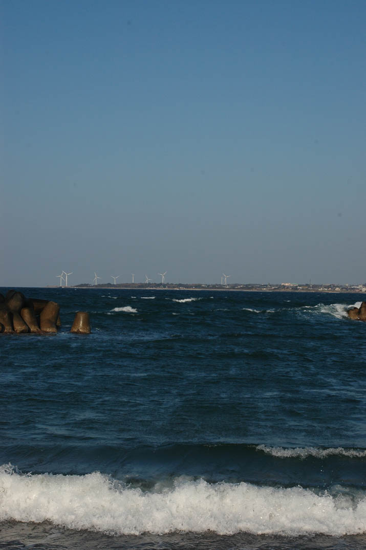100221 海の蒼と空の青.jpg