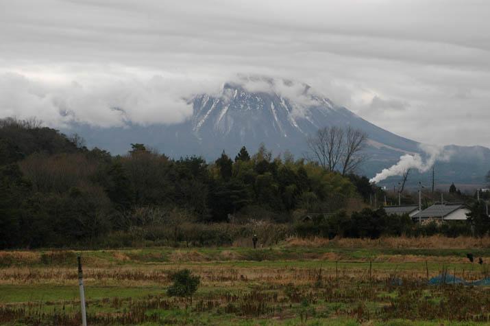 100305 今日の大山.jpg