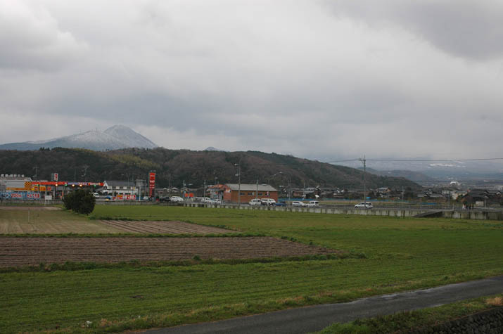 100310 壺瓶山と大山.jpg