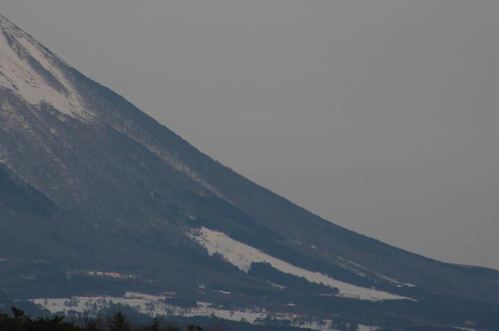 100312 みるくの里と桝水高原スキー場.jpg