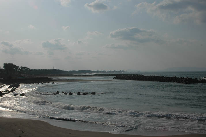 100313 淀江の海岸.jpg