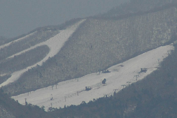 100314 大山スキー場.jpg