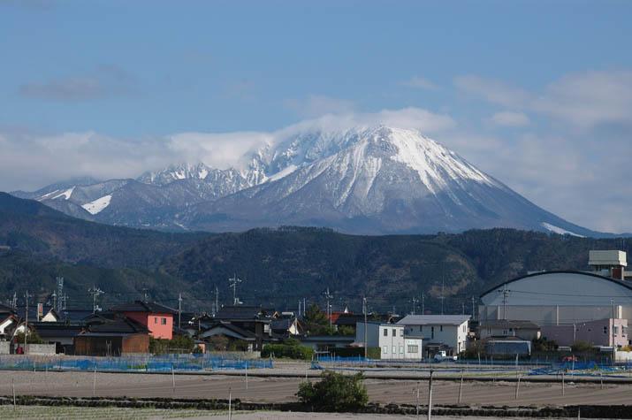 100325 2009年3月末大山別ショット.jpg