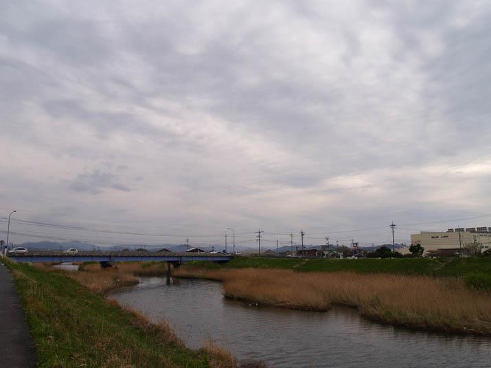 100414 米子の空 岸本方向.jpg