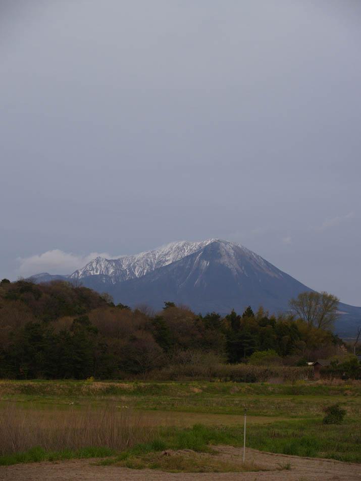 100415 今日の大山.jpg