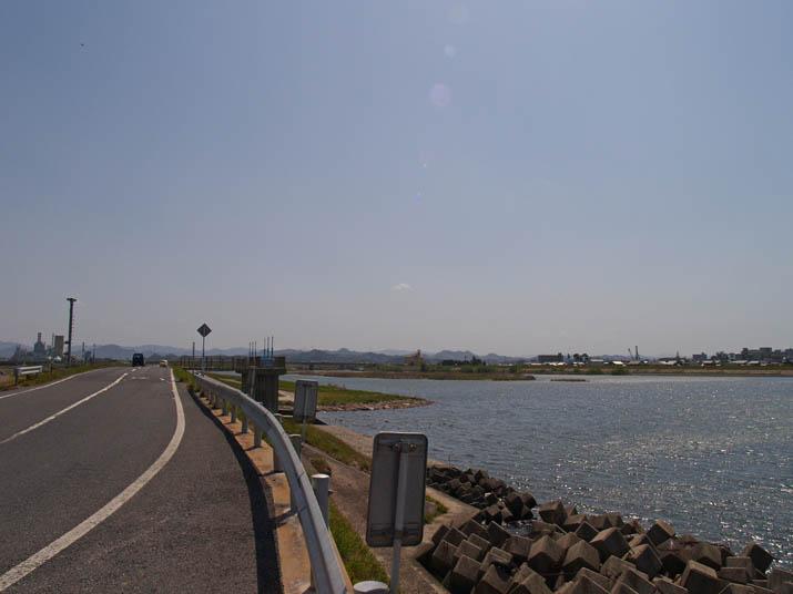 100429 日野川河口.jpg