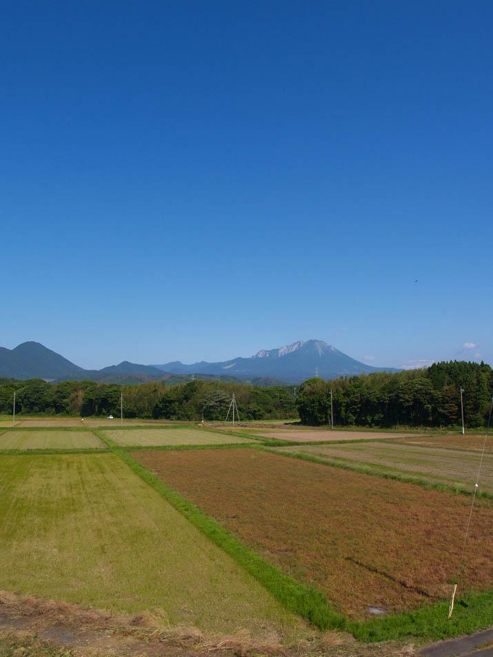 100609 休耕田と大山.jpg