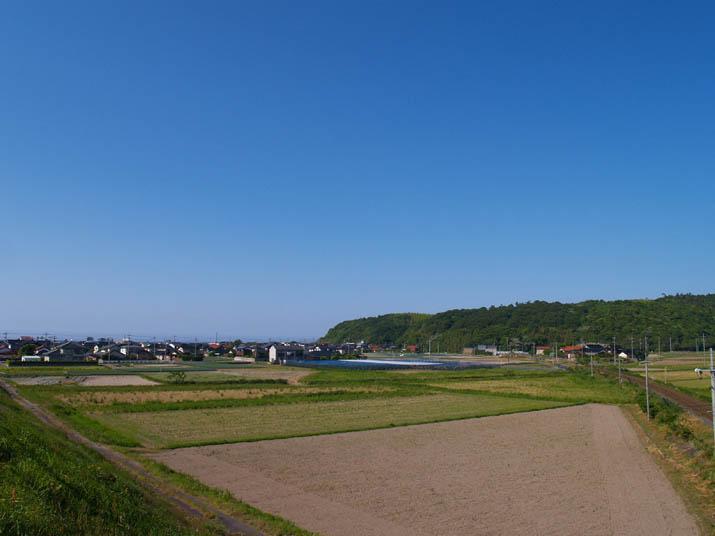100609 淀江町小波.jpg