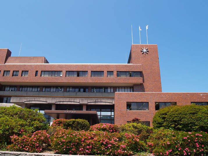 100611 米子市役所.jpg