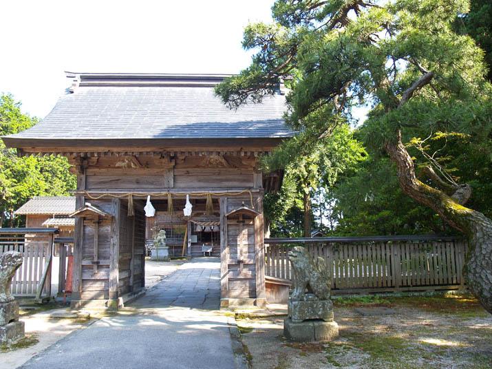 100616 大神山神社 本社.jpg