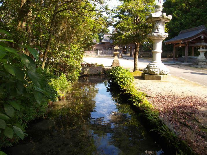 100628 大神山神社 本社.jpg
