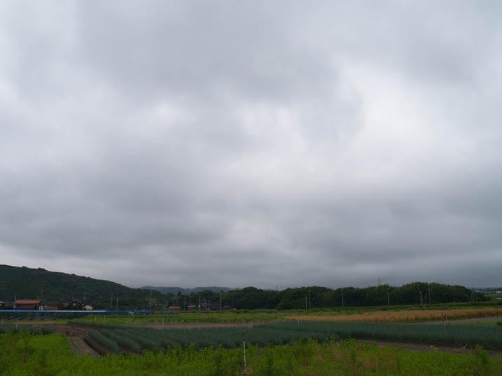 100629 消えた大山.jpg