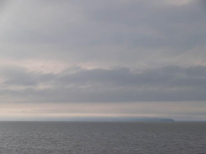 100715 海の向こうは島根半島.jpg
