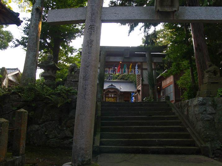 100719 三輪神社.jpg