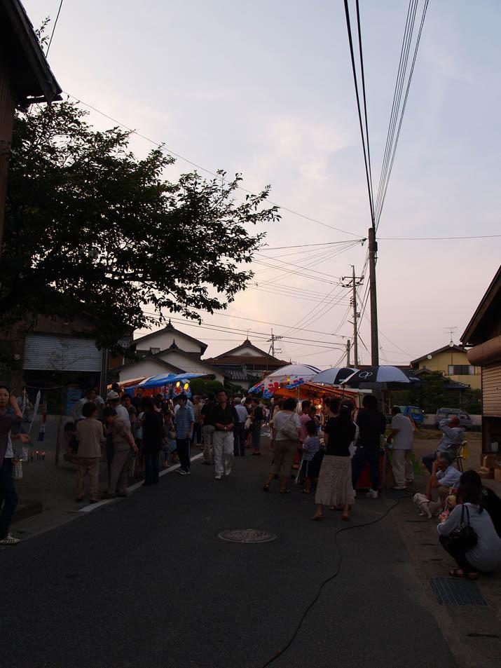 100728 塩川祭り.jpg