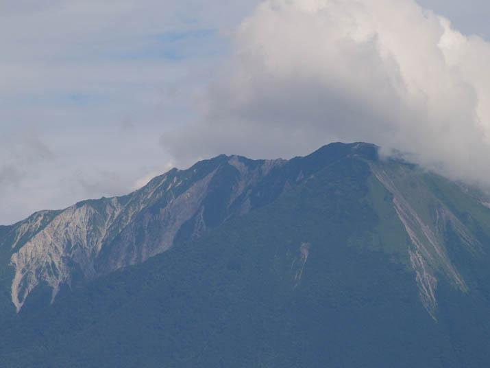 100810 大山の山頂部.jpg