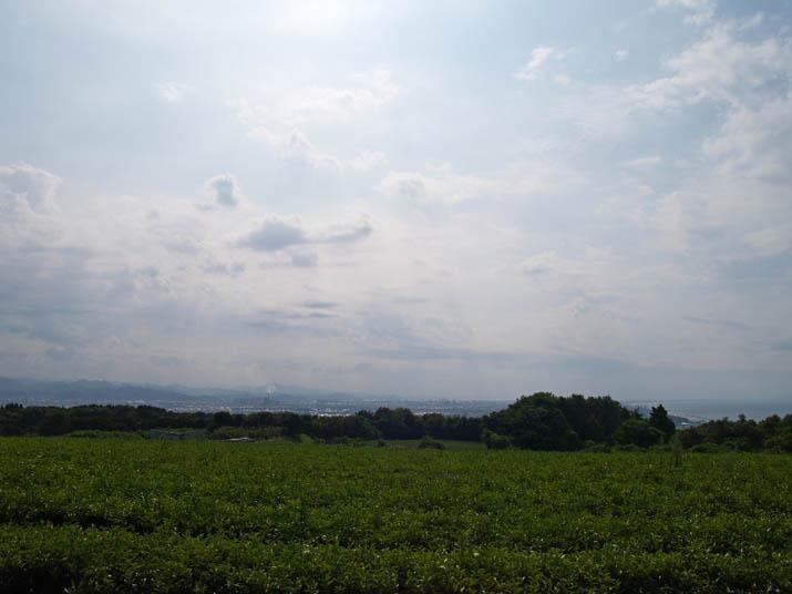 100812 壺瓶山の山頂から.jpg