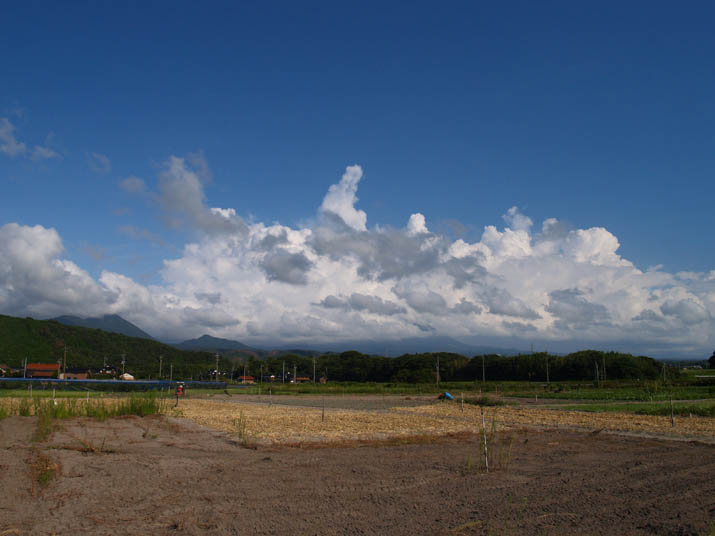100903 今日の大山.jpg
