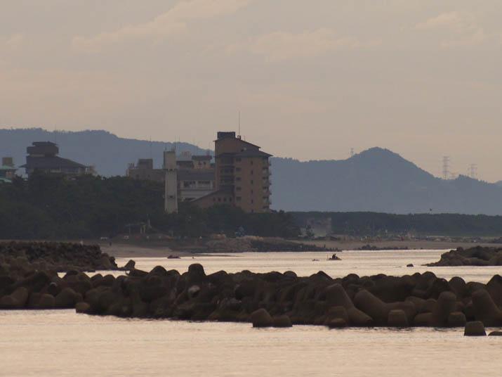 100906 皆生と日野川河口.jpg