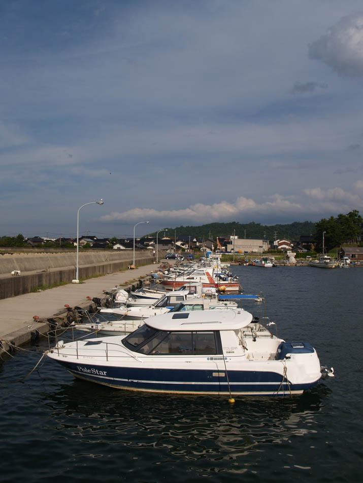 100911 淀江の港 船.jpg