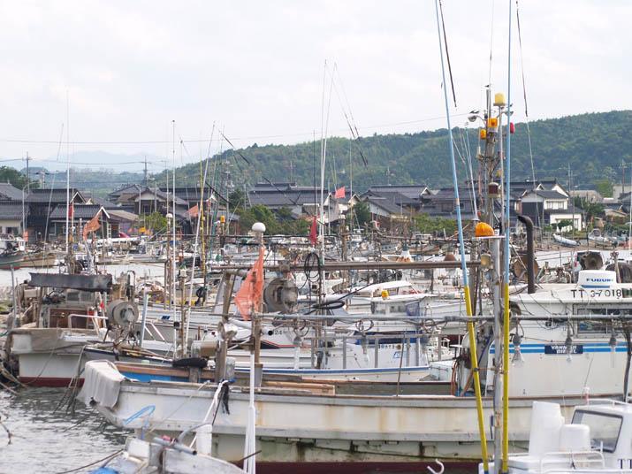 100911 淀江港の漁船.jpg