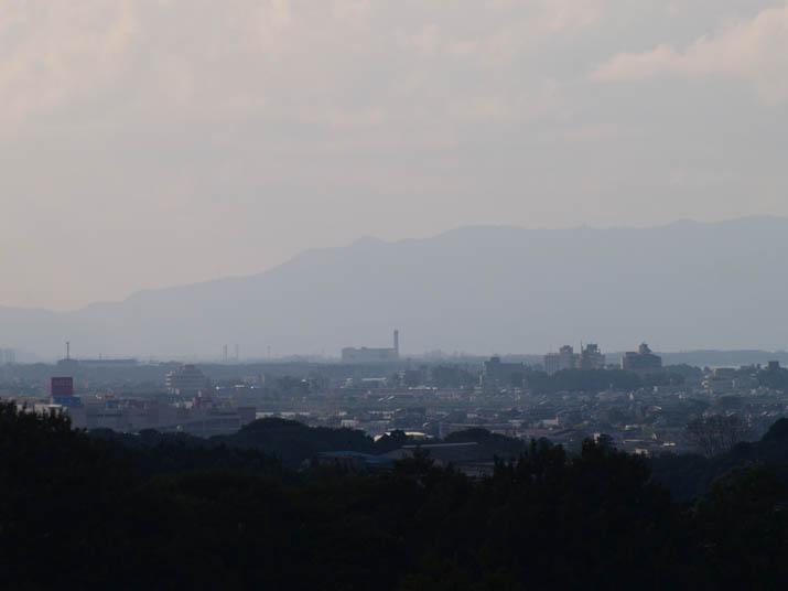 100913 高台から見る米子の景色.jpg