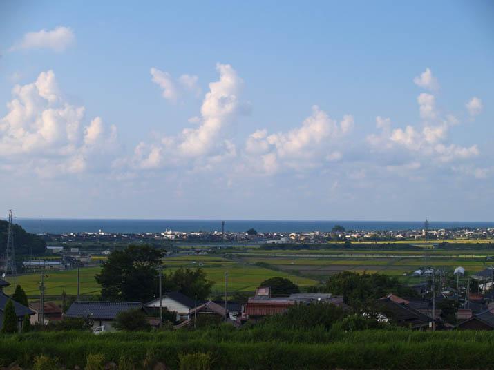 100915 淀江の中心部.jpg