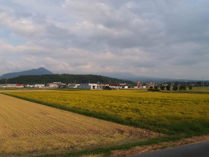 100919 淀江の田園.jpg