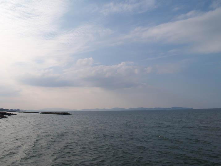 100930 美保湾と遠方の島根半島.jpg