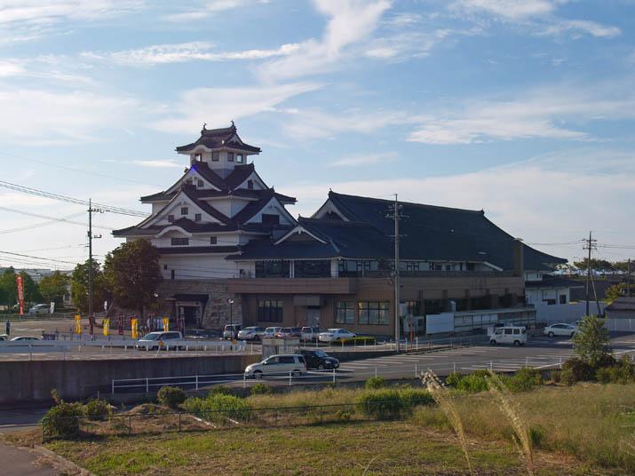 101001 寿城.jpg